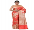 Bridal Sarees and wedding sarees online saree shopping From