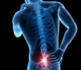Spine Problem solution doctor in ahmedabad