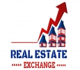Real Estate Exchange New Property Listing Portable