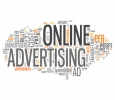 Advertising - TFG is one of the best advertising companies i