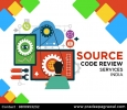 Source Code Review Services India