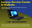 Lenovo Service Center In Kolkata