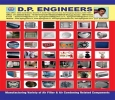 Manufacturing Variety of Air Filters & Air Condtioning Relat