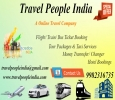 India Tours, India Tour Packages, Tours To India,