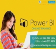 Power BI Online Training Bangalore