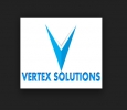 Ecommerce Software Solution at Vertex Solutions with unbelie