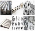 Manufacturer of Metal Plates, Coils and Fittings in Mumbai