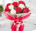 Send flowers to Indore through Yuvaflowers