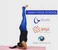 Apply for Best School for Yoga in Ahmedabad