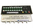 Customized Process Indicator and Controllers
