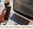 Why Do You Need To Hire Freelance Web Designer?