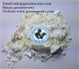 Oxymetholone Anadrol Powder info@genuineraws.com