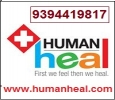 Humanheal-Best medical tourism Company