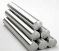 1010 MS Bright Round Bars Exporter from Pune