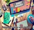 Market Research Agencies in India | Market Research Agency