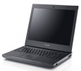 Great performance laptops Available With Us