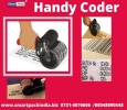 Handy Coder in Hyderabad