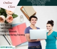 Best seo training center in kochi