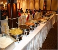 Caterers For Wedding in Pune