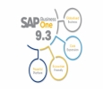 Best SAP Business One Partners in Mumbai