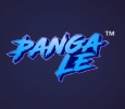 PangaLe - Challenge your friends app