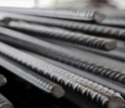 TMT Bars Manufacturers, SS Pipes, Cement Distributor India