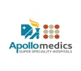 Best Hospital in Lucknow | Cardiologist in Lucknow -  Apollo