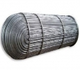 Heat Exchanger Tubes Manufacturer And Supplier
