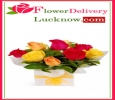 Send Mother's Day Flowers to Lucknow