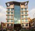 Get Hotel The Grand Solitaire Secunderabad