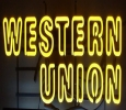 HACKED WESTERN UNION TRANSFER