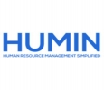 HUMIN - HR Management System