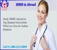MBBS in Abroad |Fees structure & Admission Process