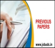 APSFC Assistant Manager Previous Papers & Sample Papers Free