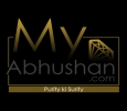 Sell Jewellery Online at My Abhushan | Become Jewellery Sell