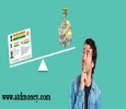 Collateral free loans in Delhi/NCR. Easy Approval