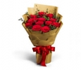 Send Flowers In Mumbai At Affordable Price