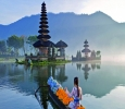 Bali Holiday Package Booking 4N/5D At Rs 50900 - Utazzo