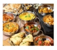 Top 5 Caterers in Jaipur | Caterers in Jaipur