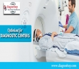 Book Appointment with Doctors at jubilee hills | Cheapest Diagnostic Centre in Jubilee hills