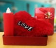 Send best gifts to Pune from IndiaGift