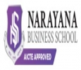 Narayana Business School - Top MBA college in India