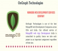 MongoDB Web Development Services Company