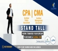 Certification in CPA | CMA