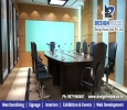 corporate office interior Designers in Delhi, Design House