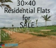 Excellent return on investment, Sites available for sale n E
