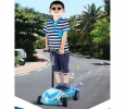 Online Store Available-India| Hoverboards, Barbie, Segway, D