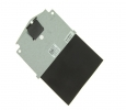 Dell Inspiron 3541 Hard Drive Caddy Carrier - 03KNT5