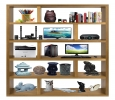 Online Shopping Site for Electronics | Wooden Products | Office Stationery | Stone Sculptures