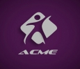 ACME Physiotherapy Clinic in Pimple Saudagar Pune